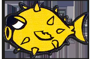 Logo Aquaristik Pascal
